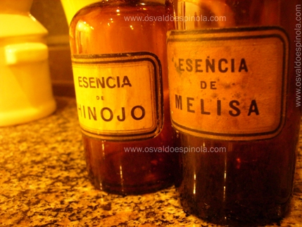 aromaterapia en quilmes